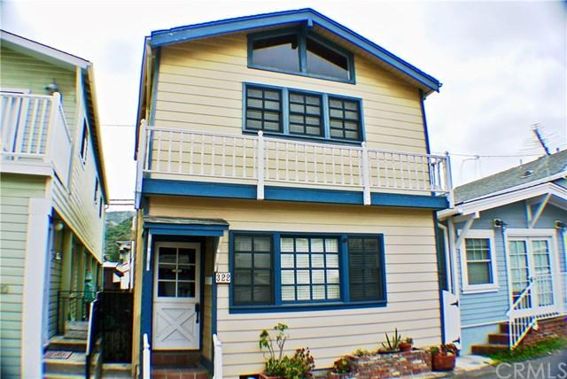 322 Eucalyptus Ave, Avalon, 90704, CA - Photo 1 of 29