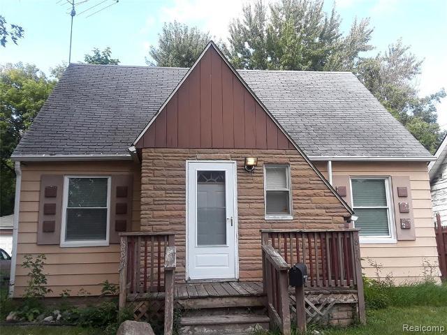836 Barrie, Flint, 48507, MI - Photo 1 of 10