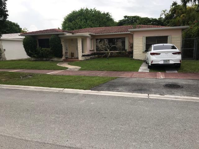 630 Shore, Miami Beach, 33141, FL - Photo 1 of 17