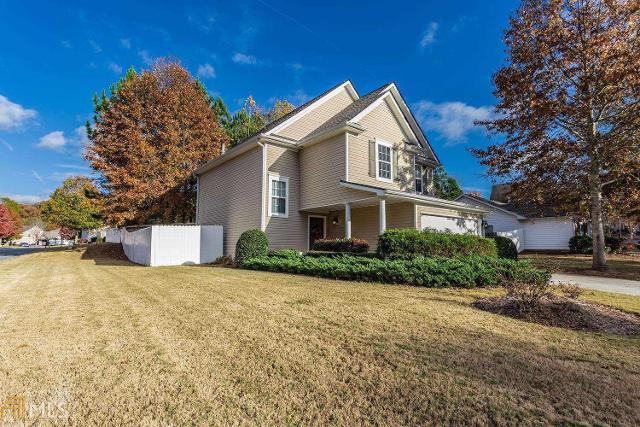 5130 Centennial Creek Vw, Acworth, 30102, GA - Photo 1 of 27