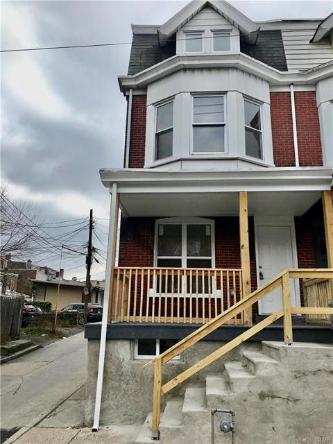 414 W Washington St, Allentown City, 18102, PA - Photo 1 of 24