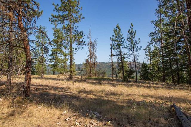 NKA Five Mile, Spokane, 99218, WA - Photo 1 of 10