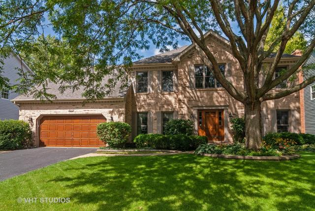 925 Spindletree, Naperville, 60565, IL - Photo 1 of 28
