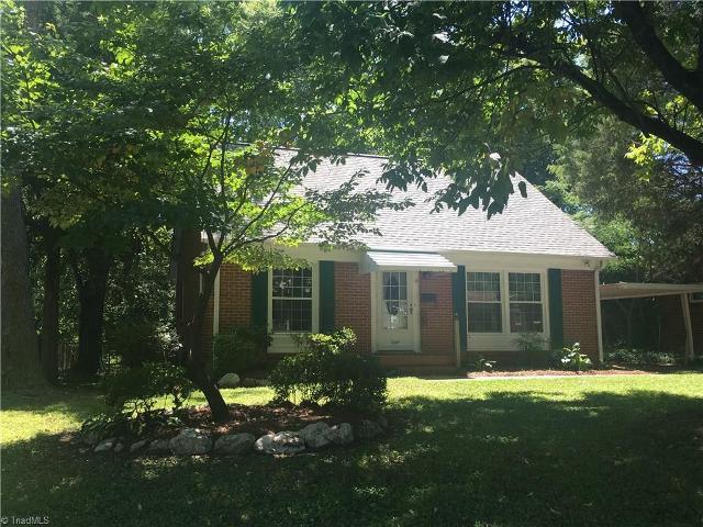2207 Woodberry, Greensboro, 27403, NC - Photo 1 of 15