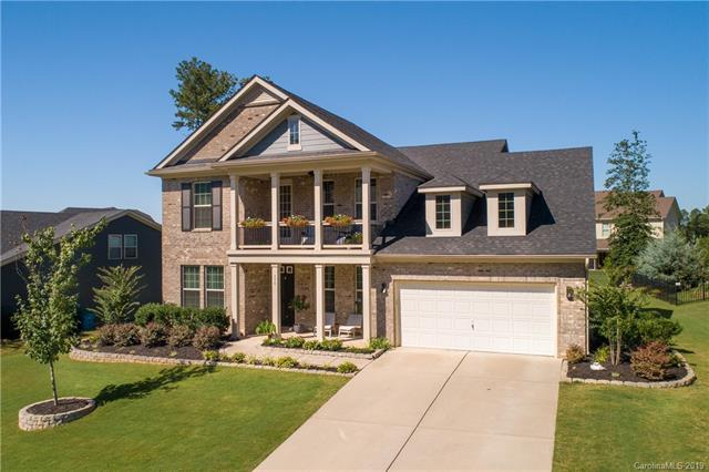 890 Tyne, Fort Mill, 29715, SC - Photo 1 of 49