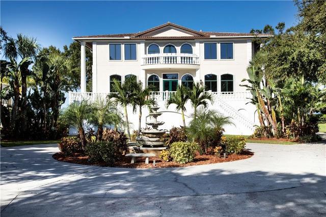 780 Florida, Tarpon Springs, 34689, FL - Photo 1 of 40