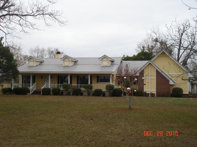 2465 Posey Rd, Unadilla, 31091, GA - Photo 1 of 34
