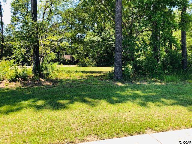 56 Oak Bay, Georgetown, 29440, SC - Photo 1 of 2