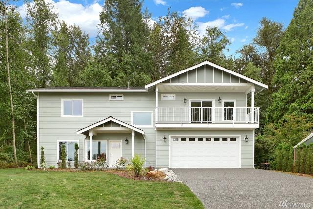 2793 99th, Blaine, 98230, WA - Photo 1 of 24