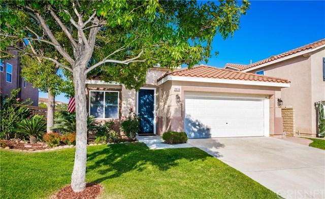 28119 Springvale Ln, Castaic, 91384, CA - Photo 1 of 53