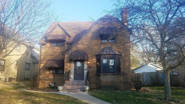 227 N Highland Ave, Rockford, 61107, IL - Photo 1 of 24