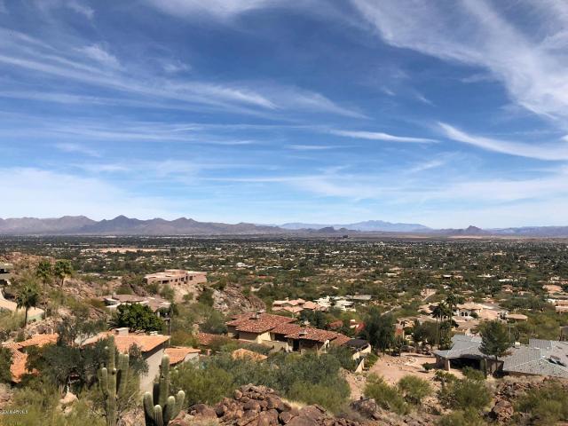 6022 Cholla, Paradise Valley, 85253, AZ - Photo 1 of 4
