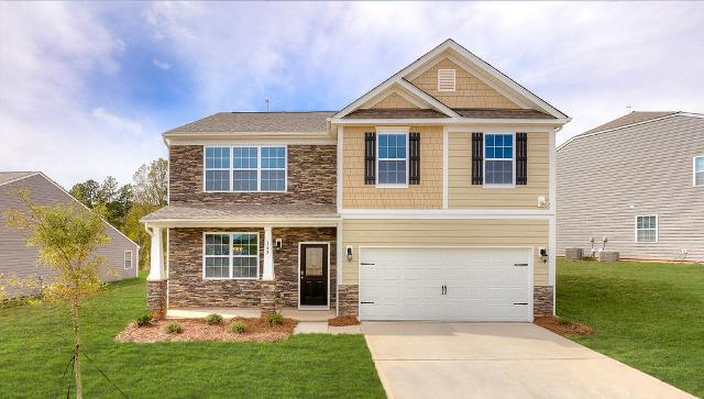 35 B And B Ct Unit 70, Rossville, 30741, GA - Photo 1 of 27