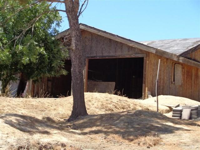 37615 Moon Valley Rd, Boulevard, 91905, CA - Photo 1 of 24