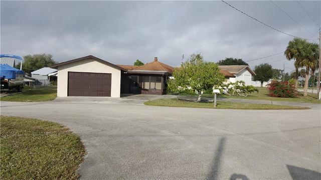 1110 Oak St Unit BHR, Okeechobee, 34974, FL - Photo 1 of 20
