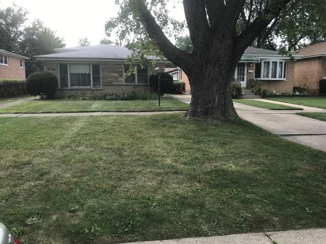 8032 Central, Morton Grove, 60053, IL - Photo 1 of 1