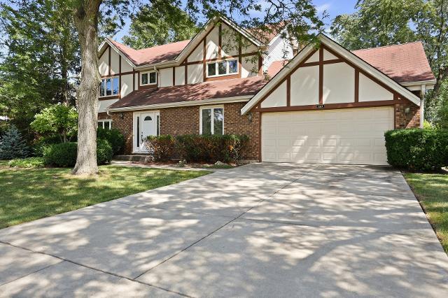 3501 Wilshire, Hoffman Estates, 60067, IL - Photo 1 of 16