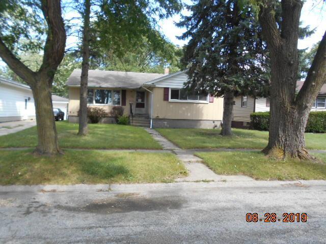18513 Oakwood, Lansing, 60438, IL - Photo 1 of 11