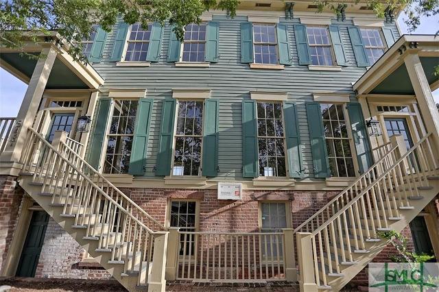 550 E Mcdonough St, Savannah, 31401, GA - Photo 1 of 30