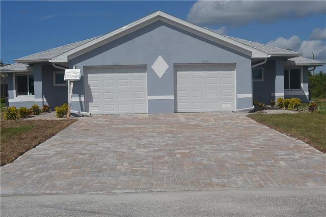 9108 Agate, Port Charlotte, 33981, FL - Photo 1 of 33