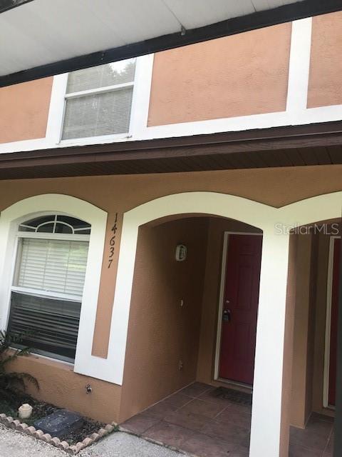 14637 Par Club, Tampa, 33618, FL - Photo 1 of 9
