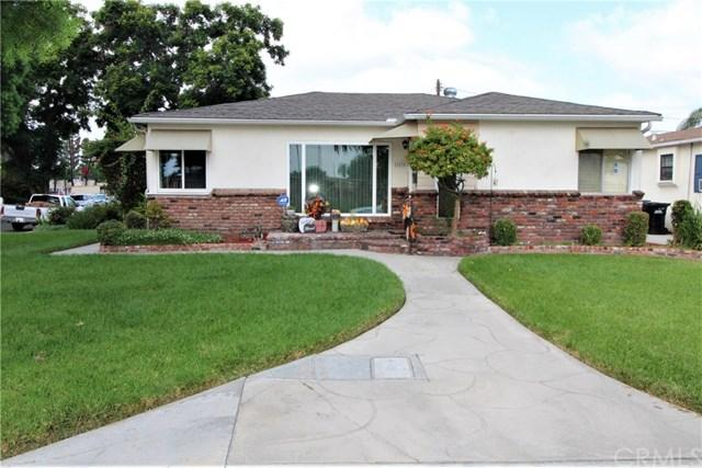 11535 Norlain Ave, Downey, 90241, CA - Photo 1 of 25