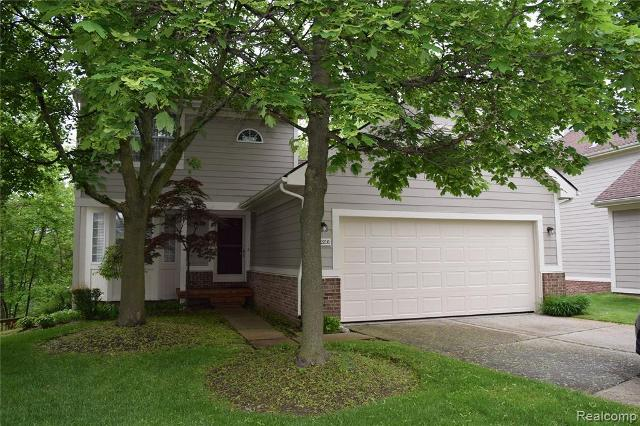31216 Columbia, Novi, 48377, MI - Photo 1 of 34