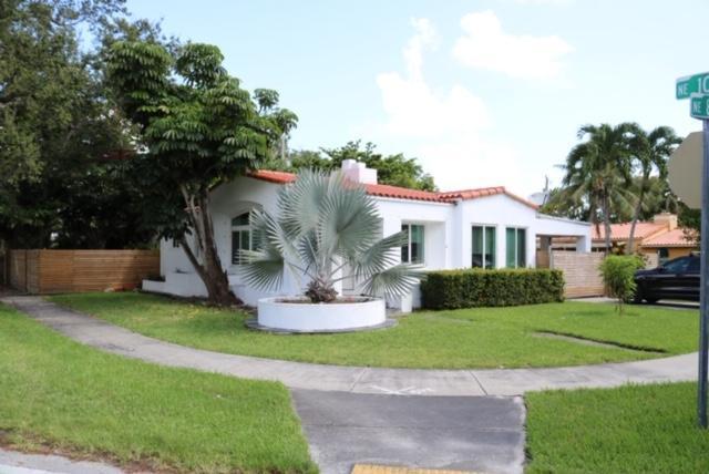 1001 NE 82nd Ter, Miami, 33138, FL - Photo 1 of 8