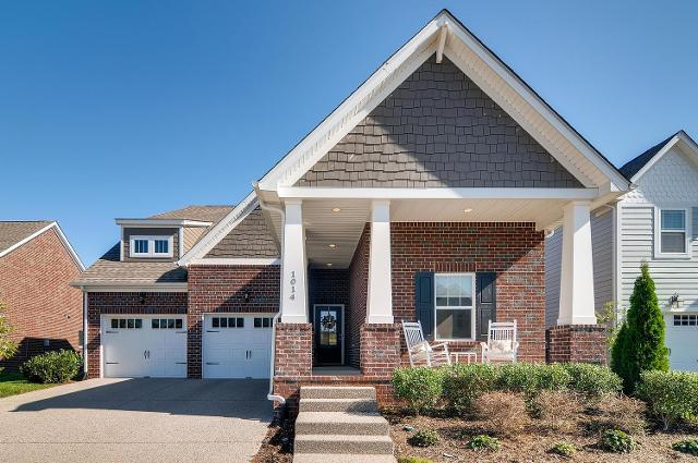 1014 Reese, Franklin, 37069, TN - Photo 1 of 28