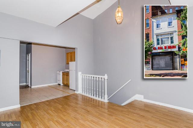 106 Howard St N, Baltimore, 21201, MD - Photo 1 of 27