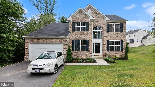 6223 Sweet Gum Ln, Hanover, 21076, MD - Photo 1 of 45