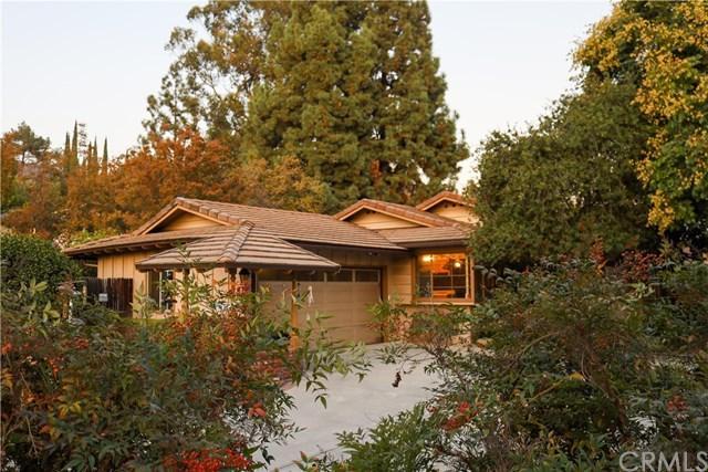 1115 E Grandview Ave, Sierra Madre, 91024, CA - Photo 1 of 24
