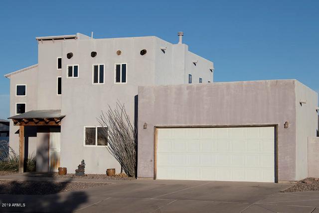 4107 N Santa Fe Ave, Douglas, 85607, AZ - Photo 1 of 6