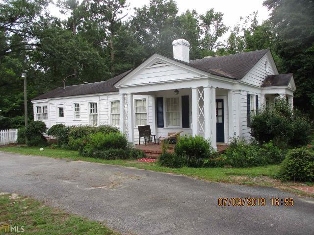 419 Main, Swainsboro, 30401, GA - Photo 1 of 18