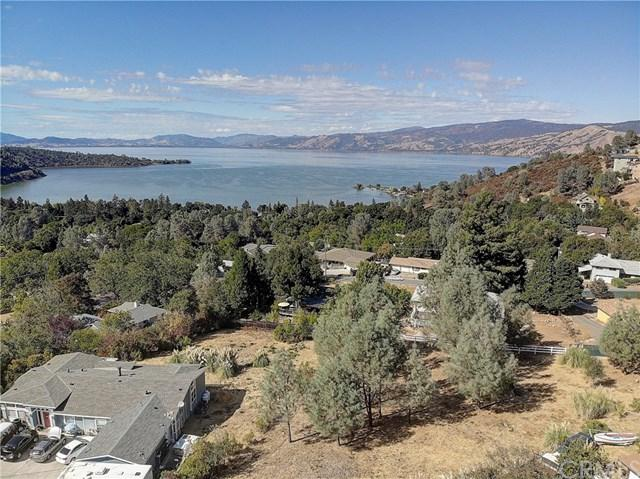 6673 Highland Cir, Kelseyville, 95453, CA - Photo 1 of 19