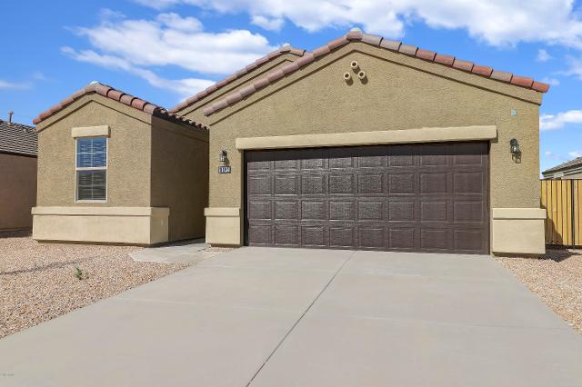 36581 W Pampoloma St, Maricopa, 85138, AZ - Photo 1 of 16