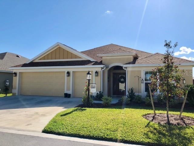 2304 Downey Ln, The Villages, 32163, FL - Photo 1 of 22