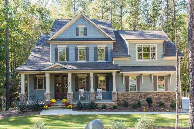 1190 Rogers Farm, Wake Forest, 27587, NC - Photo 1 of 30