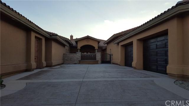 1423 Pioneer Trl, Bullhead City, 86429, AZ - Photo 1 of 44