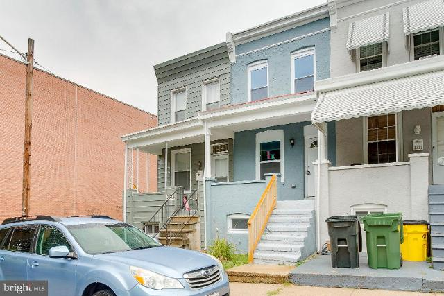 3333 Elm, Baltimore, 21211, MD - Photo 1 of 28