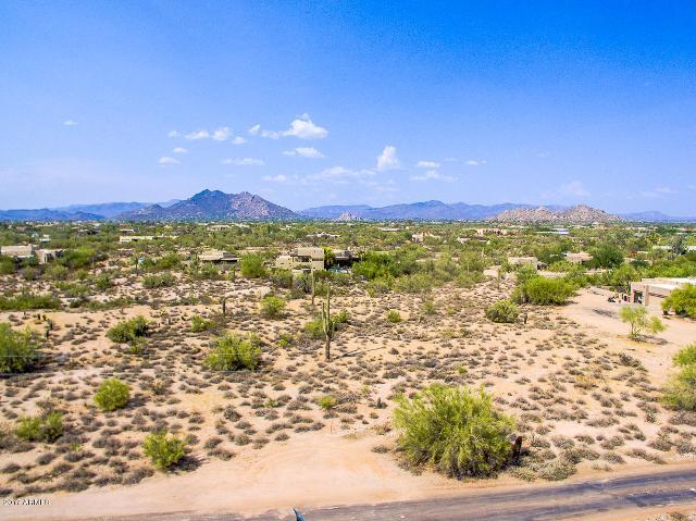 7030 Lowden, Scottsdale, 85266, AZ - Photo 1 of 14