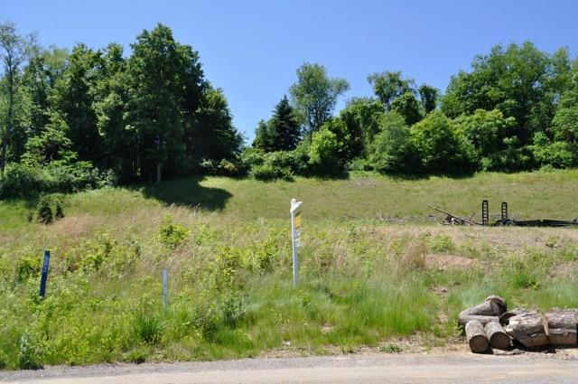 203 Field Brook Ct Lot 6, Gibsonia, 15044, PA - Photo 1 of 1
