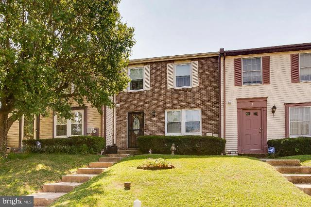 5 Spectator, Owings Mills, 21117, MD - Photo 1 of 32