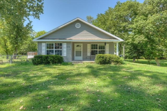 103 Birch, Carl Junction, 64834, MO - Photo 1 of 26