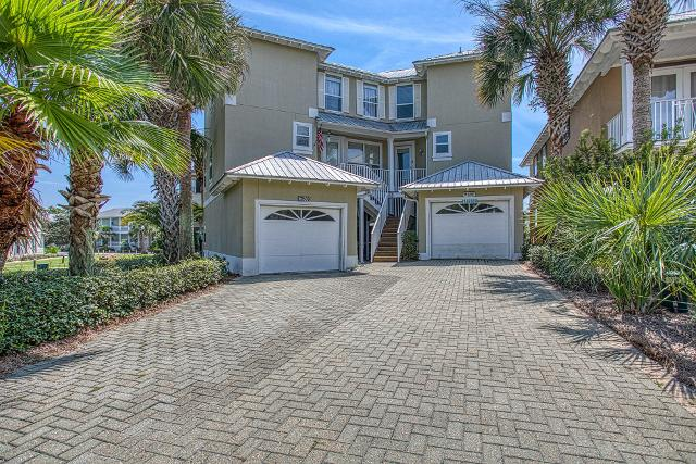 60 Blue Crab UnitUNIT A, Inlet Beach, 32461, FL - Photo 1 of 48