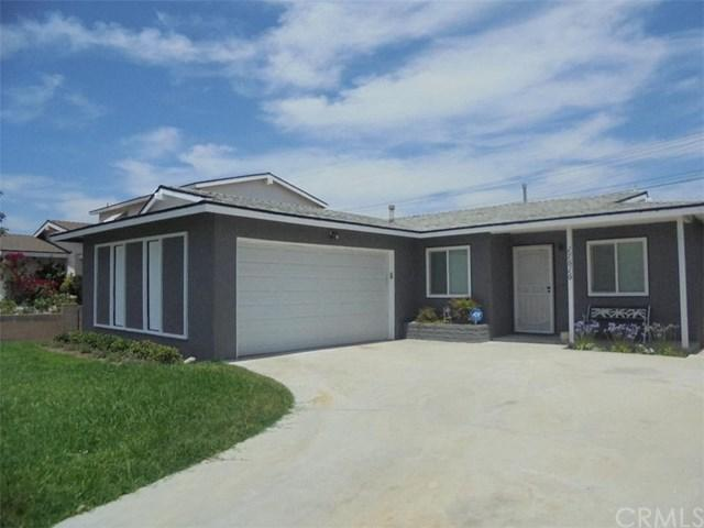 17616 Thornlake Ave, Artesia, 90701, CA - Photo 1 of 18
