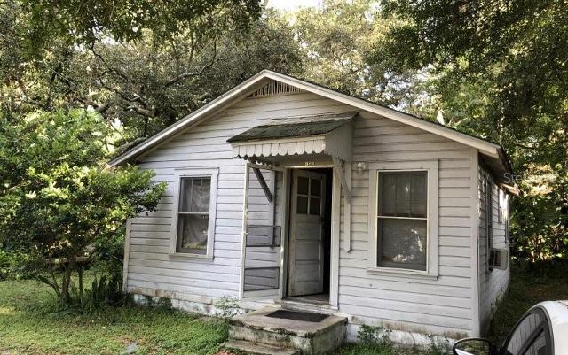 1503 Powhatan, Tampa, 33610, FL - Photo 1 of 23