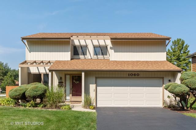 1060 187th, Homewood, 60430, IL - Photo 1 of 15