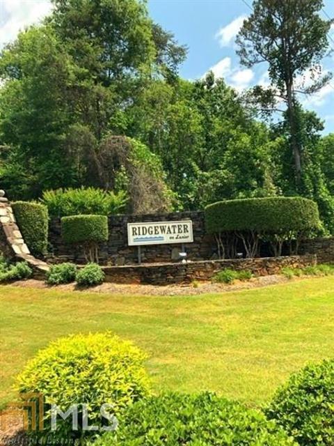 5775 Ridgewater Cir, Gainesville, 30506, GA - Photo 1 of 6