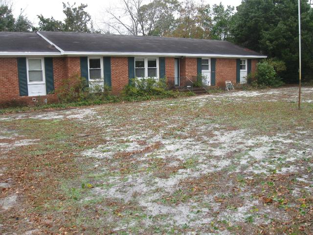 3202 S College Rd, Wilmington, 28412, NC - Photo 1 of 33